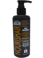 Nourishair Hair Thickener, 4 oz