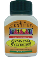 Gymnema Sylvestre, natural herb that maintains general health