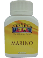 Marino, Marine Protein Complex, 60s, for Good Complexion